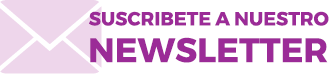 Subscribete a nuestro newsletter